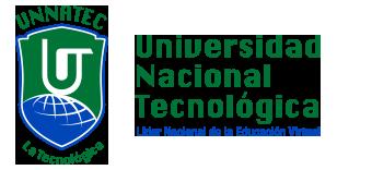 Universidad Nacional Tecnológica • UNNATEC