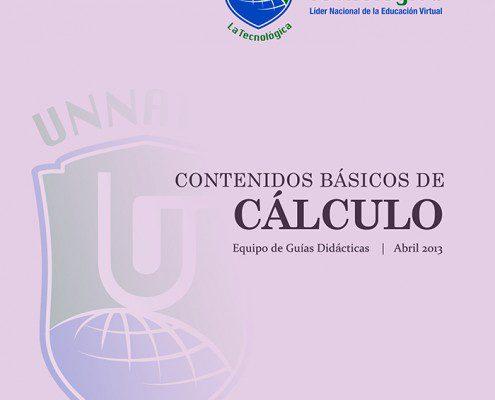 portada_guia_calculo