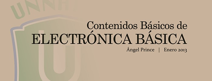 portada_guia_electronica_basica