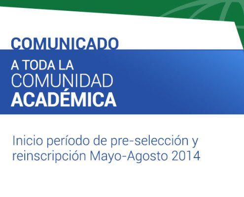banner_comunicado_comunidad