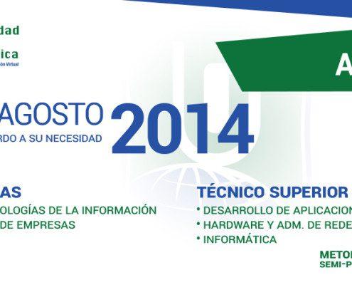 banner_llamado_admisiones2014