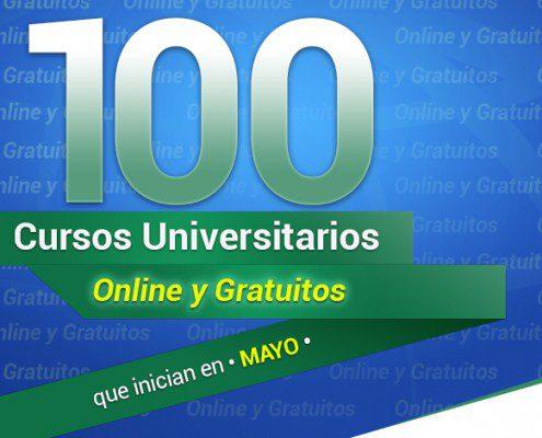 banner_100_cursos_online