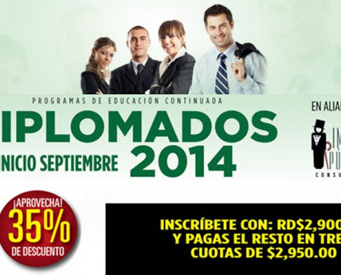 diplomados_2014