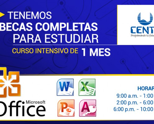 becas_centu_office