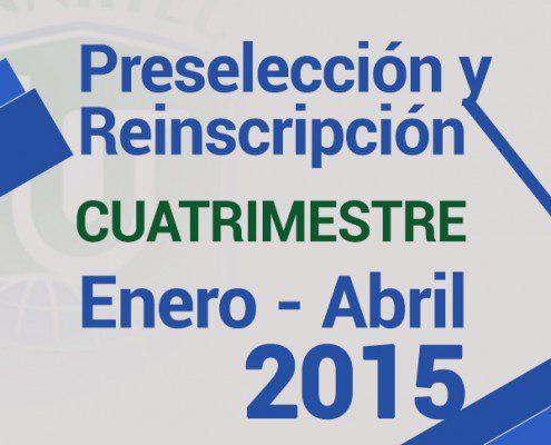 preseleccion_cuatrimestre_e-a2015