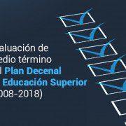 banner_evaluacion2008-2018_large