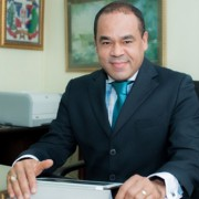 rector_demanda_reglamento_educacion_distancia