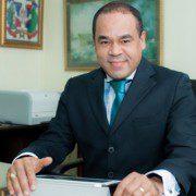rector_demanda_reglamento_educacion_distancia