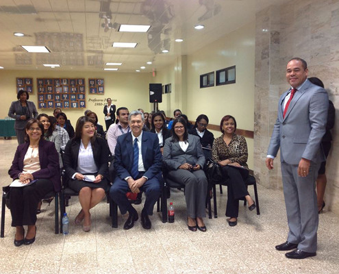 conferencia_luis_manuel_cruz_lt