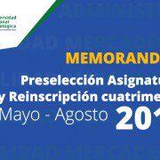 preseleccion_mayo_agosto2015_large