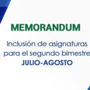 memorandum_10-06-2015