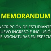 img_memorandum_inscripcion_2016