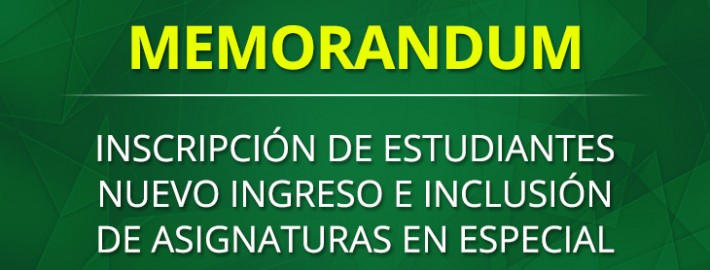 img_memorandum_inscripcion_2016