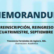 banner_memorandum_26-07-2016