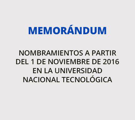nombramientos2016