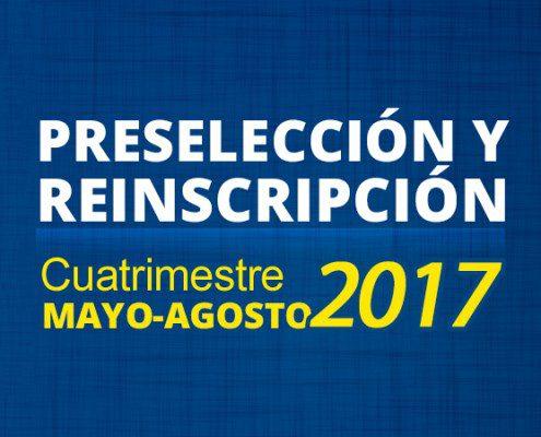 preseleccion_2017_front