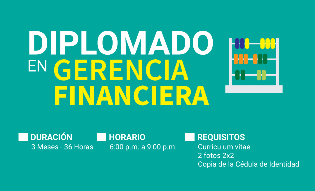 gerencia_financiera