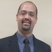 Profesor del Módulo 3