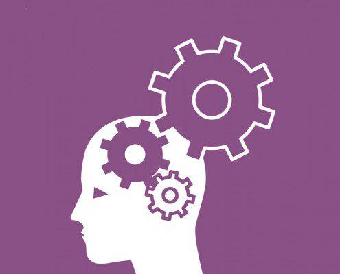 aprendizaje_conocimiento