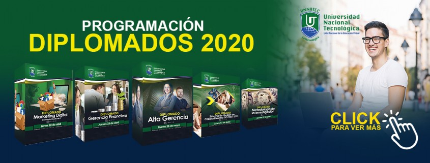 Diplomado2020