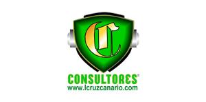 consultores_lcruz