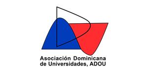 logo_adou