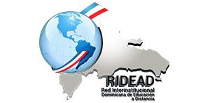 logo_ridead