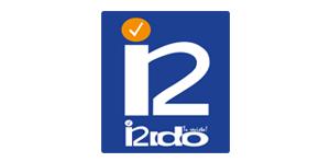 logo_rido_nuevo