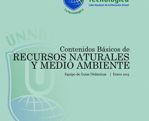 portada-guia-recursos_naturales