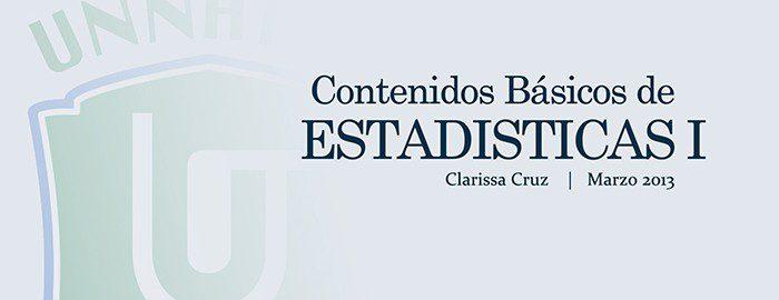 portada_guia_estadisticaI