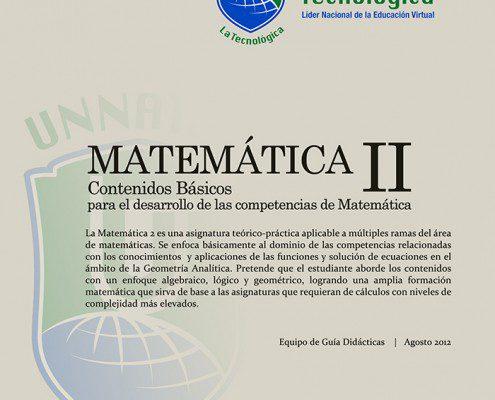 portada_guia_matematica_II_new