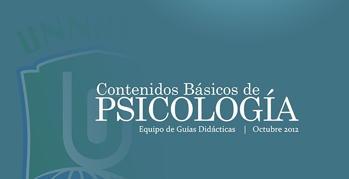 portada_guia_psicologia