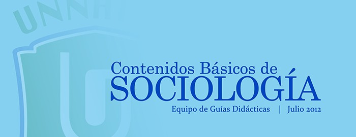 portada_guia_sociologia