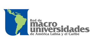 red_macrouniversidades