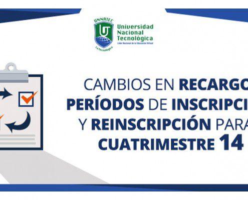 cambios_en_recargos_14-3