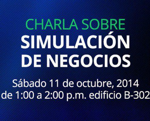 charla_simulacion_negocios2014