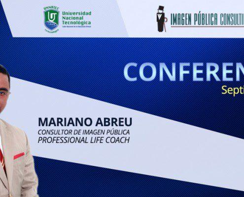 conferencias_septiembre_2014