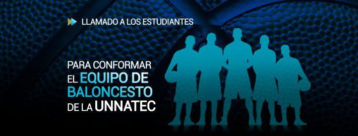 equipo_baloncesto_unnatec_new