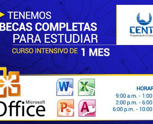becas_centu_office