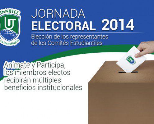 img_jornada_electoral2014