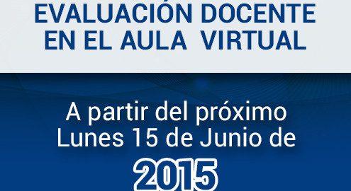 banner_evaluacion_aula_virtual2015