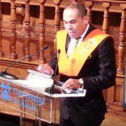 discurso_universidad_alcala