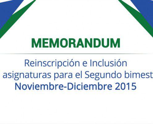 memorandum_news2015