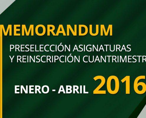 img_memorandum_2016