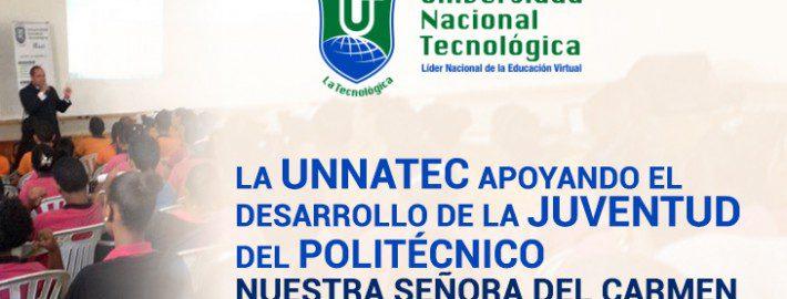 img_politecnico_charla