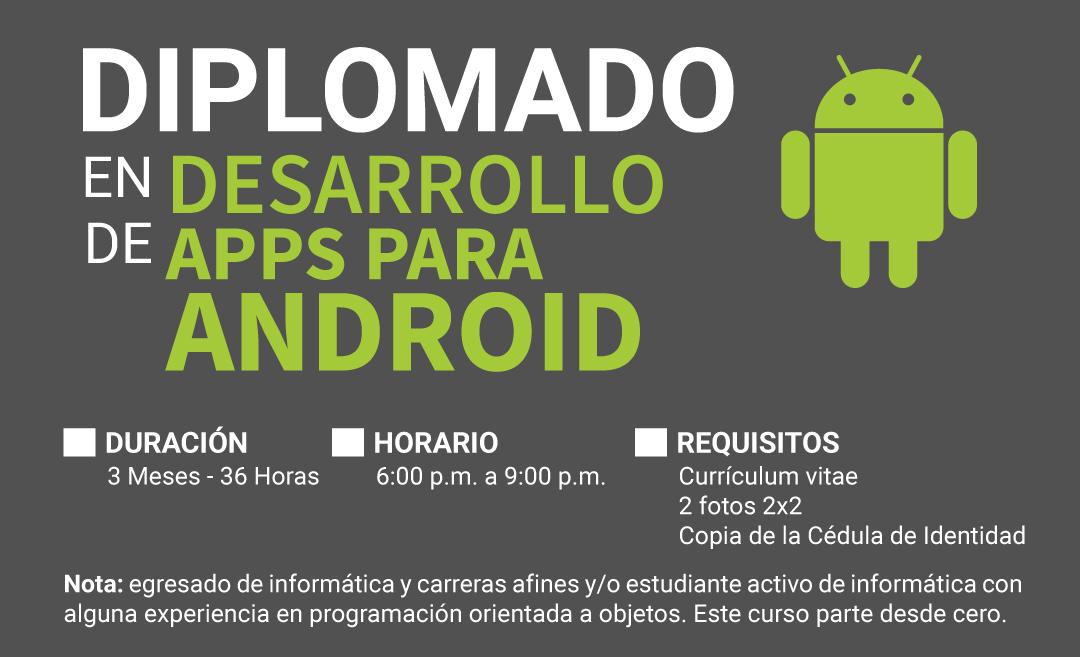 desarrollo_android