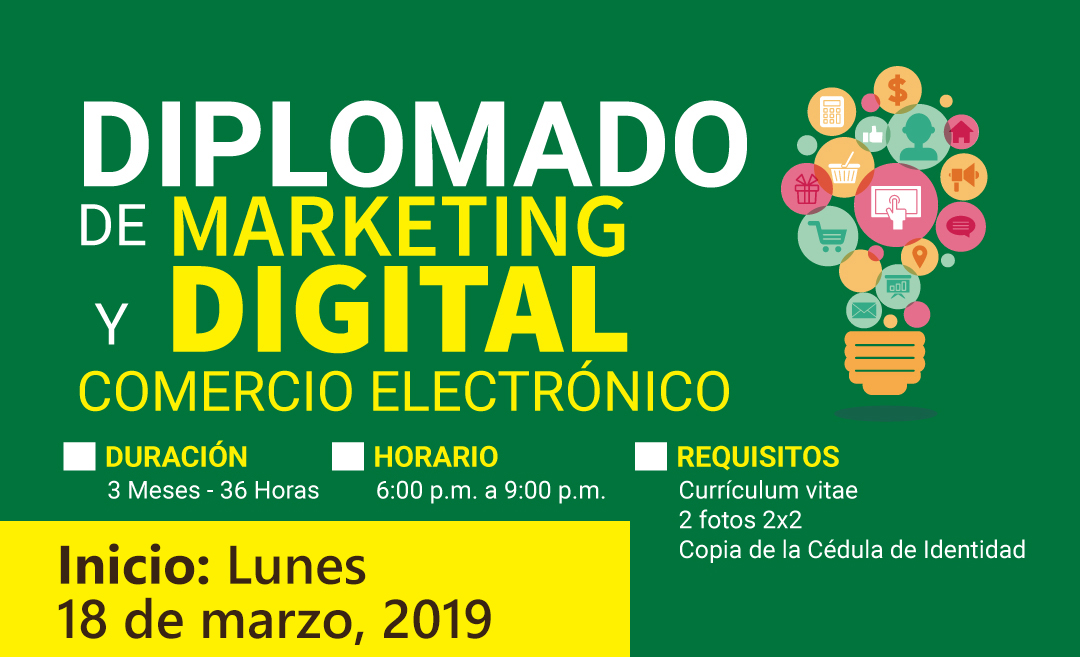 diplomado_marketing_digital
