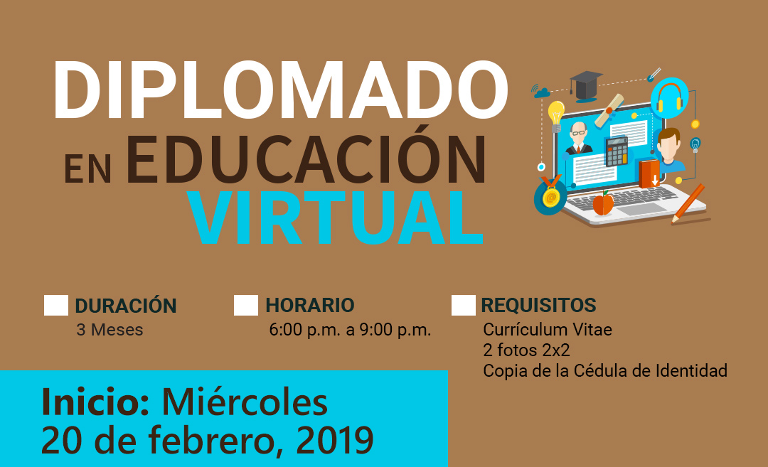 diplomado_educacion_virtual