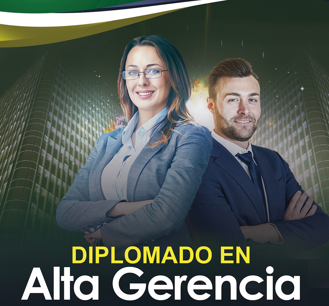diplomado_alta_gerencia