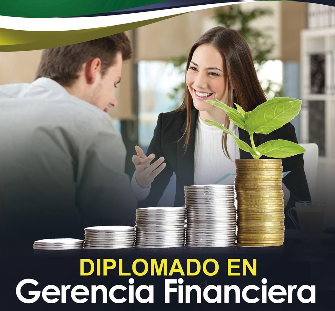 diplomado_gerencia_financiera